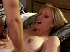 his mother-in-law fuck in the kitchen 4k More videos with this girl - befucker.com